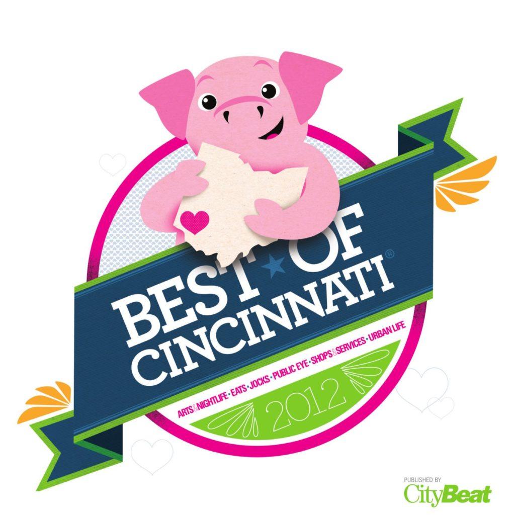 Best of Cincinnati